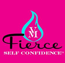 fierceselfconfidence logo